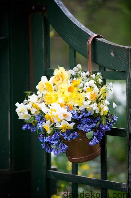 vesennie-cvety-fotografii-vesennih-cvetov-dekor (3)