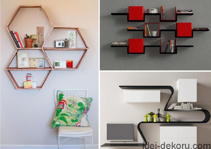 wall-shelving-ideas-232
