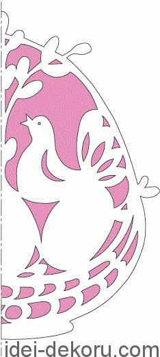 вытынанки-пасха-яйца-шаблоны-для-вырезания07