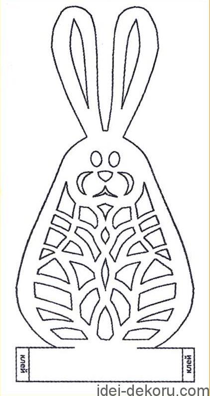 пасхальная-вытынанка-пасха-яйца-шаблоны-для-вырезания-из-бумаги1