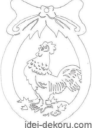 пасхальная-вытынанка-пасха-яйца-шаблоны-для-вырезания-из-бумаги4