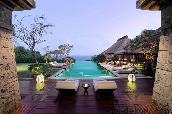 Bulgari-Bali-Resort-ekzoticheskiy-otel-bali-14