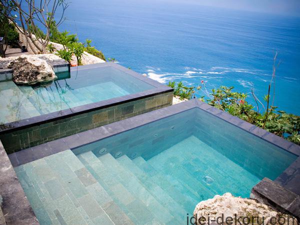 Bulgari-Bali-Resort-ekzoticheskiy-otel-bali-4s
