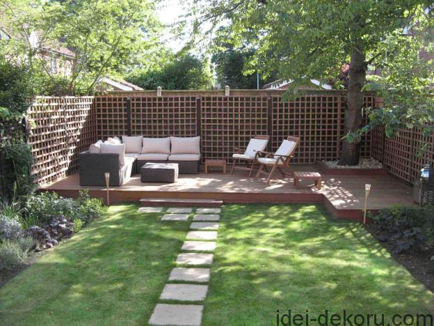 Garden_Design1-624x468