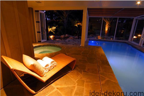 Hotel-new-zeland4