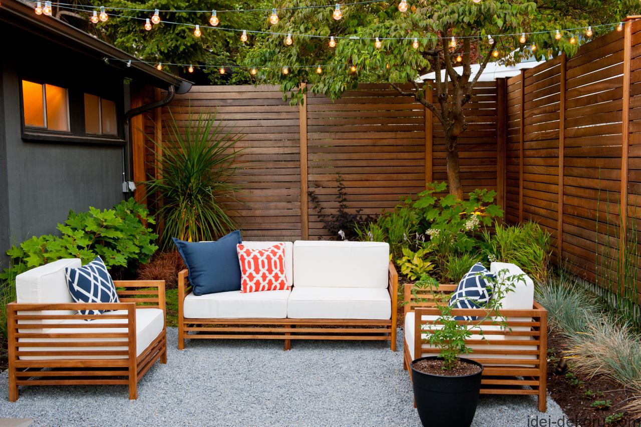OA16-Project-Groundwork_Modern-Seattle-Courtyard_6.jpg.rend.hgtvcom.1280.853