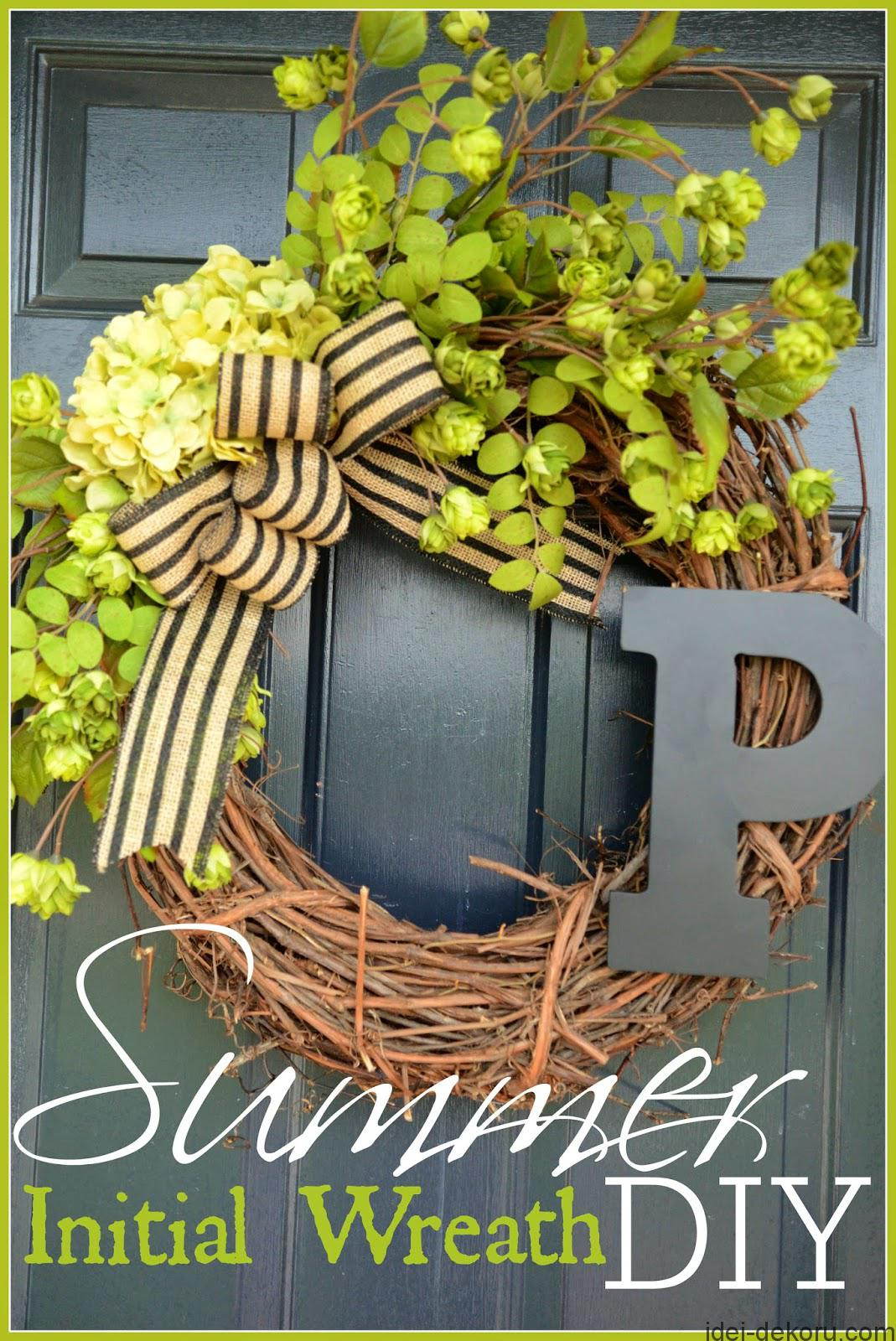 SUMMER-INITIAL-WREATH-TITLE PAGE-stonegbleblog.com