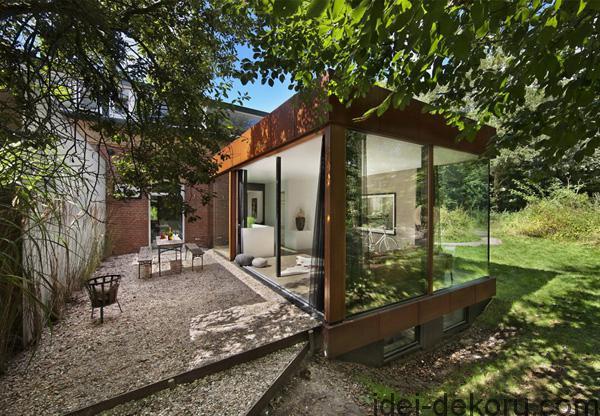 Sovremennyi-cottage-v-Niderlandah-10s