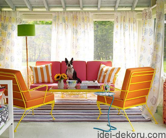 Yarkaya-letnyaya-veranda-3
