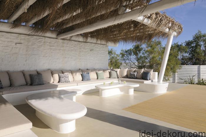 andriana-beach-house-v-grecii-2