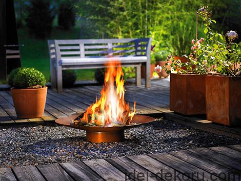 attika-delight-gas-garden-fire