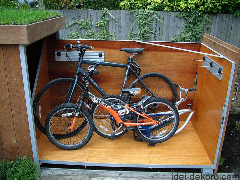 bike-box-3