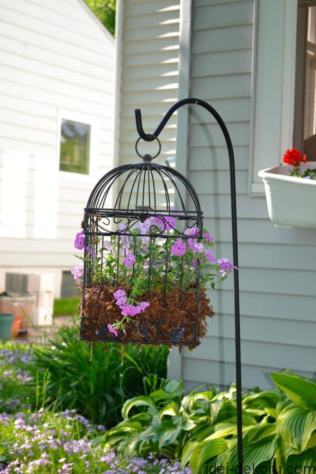 birdcage-planter-1-650x975