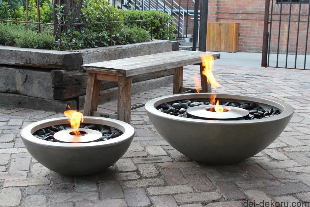 concrete-fire-pit-bowl