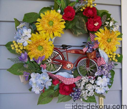 country-style-wreath-2