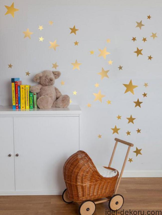 dekor_sten_019-650x862