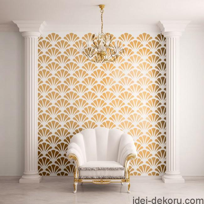 dekor_sten_02-650x650