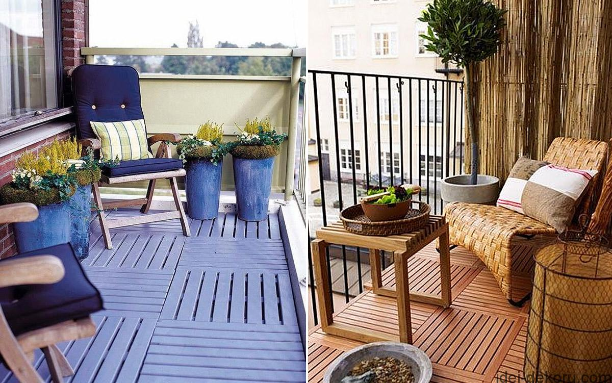 drewniana-podloga-na-balkonie