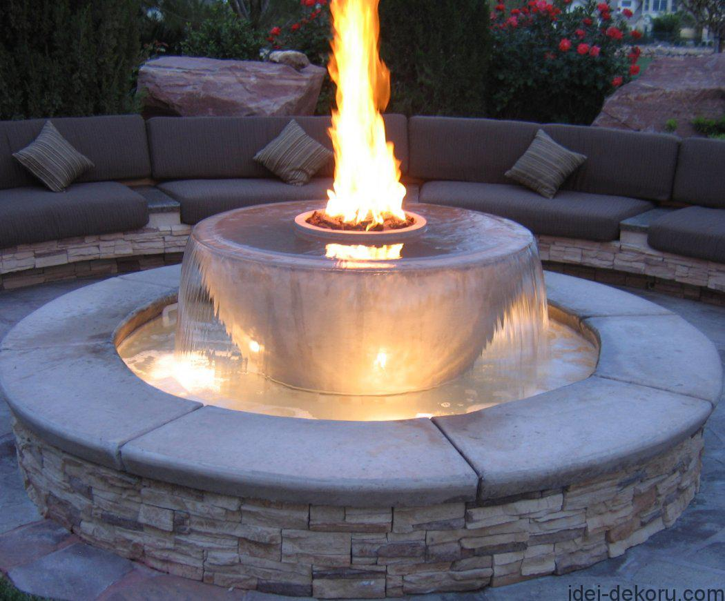 fire-bowl-photo