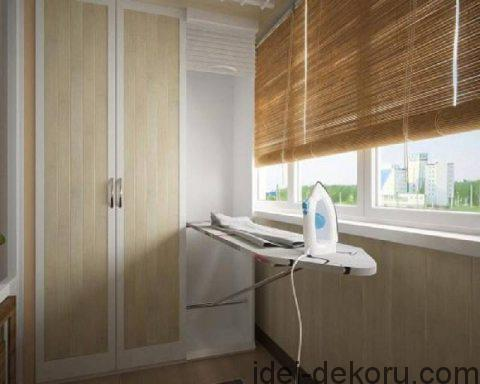 garderobnayana-balkone-foto-2