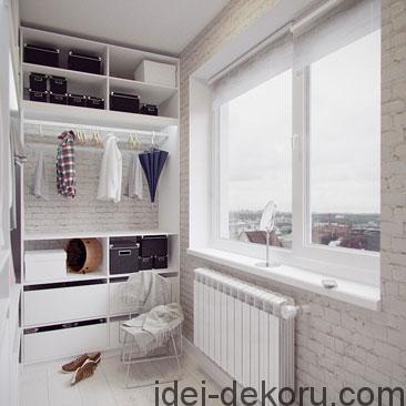 garderobnayana-balkone-foto-6