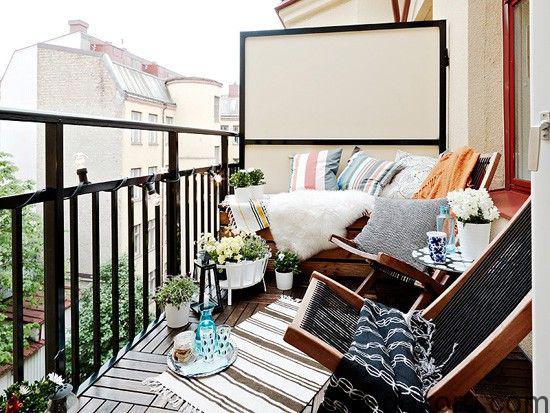 inspiracje-pomysły-na-balkon