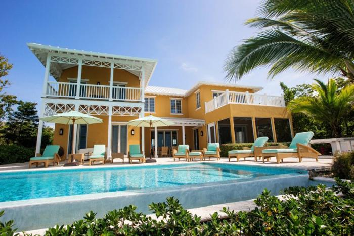 raiskaya-villa-na-karibah-turks-and-caicos-1