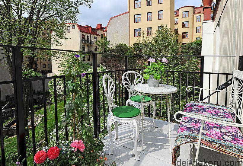 romantyczny-balkon,main