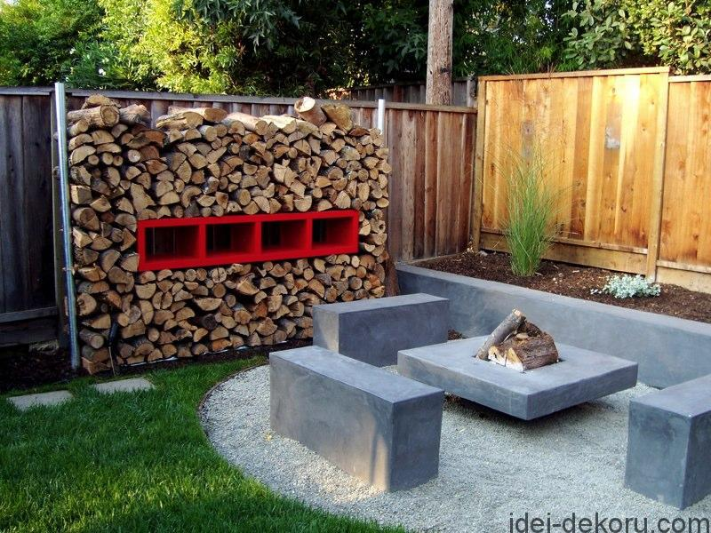 small-backyard-design-awesome-ideas-on-home-gallery-design-ideas