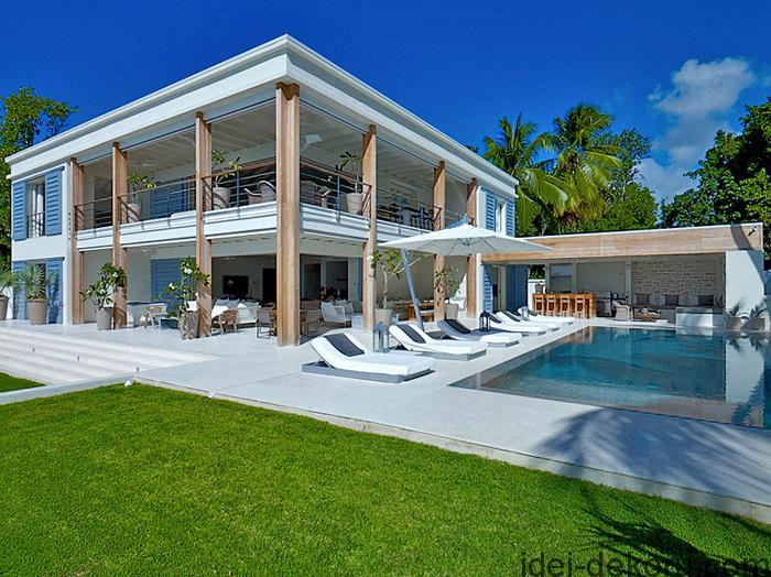 villa-mechta-na-ostrove-barbados-1