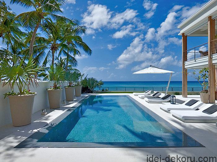 villa-mechta-na-ostrove-barbados-4