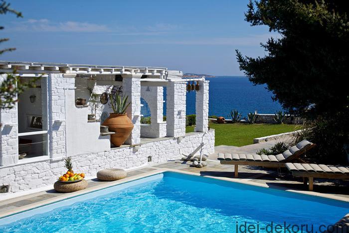 villa-na-ostrove-paros-v-grecii-1a