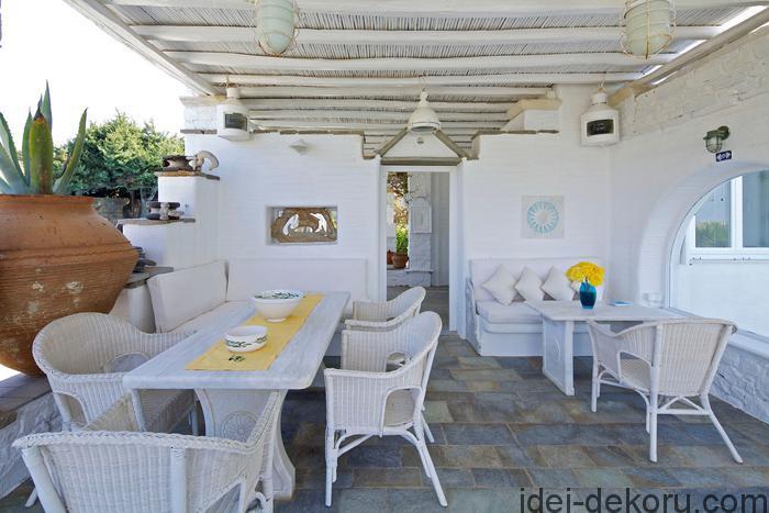 villa-na-ostrove-paros-v-grecii-2a