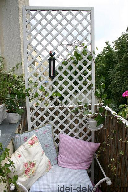 z11313950Q,Maly-balkon--Romantyczny-fotel--Projekty-balkonow