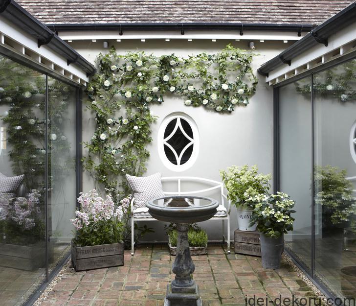 zagorodnyi-dom-v-angliyskoi-glubinke-10
