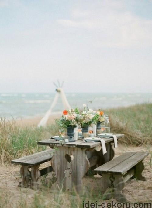 30-romantic-wedding-picnic-ideas-weddingomania-1084-int