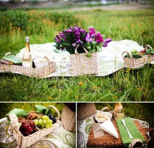 30-romantic-wedding-picnic-ideas-weddingomania-819-int