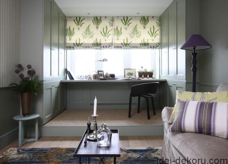 botanic-interior-moscow-5