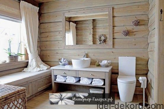 Дерево_в_интерьере_ванной,_интерьеры_ванной_с_деревянными_стенами_(6)