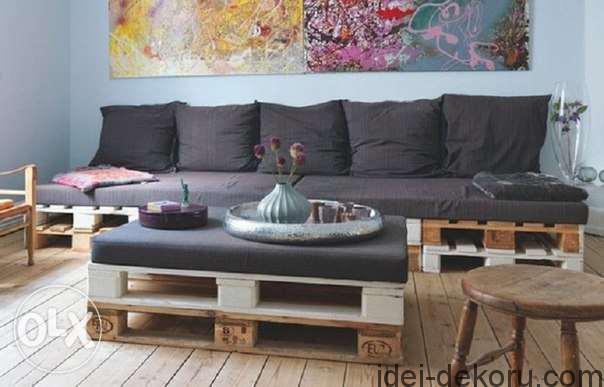 253827550_1_644x461_stol-iz-pallet-poddonov-pallet-loft-interior-kiev