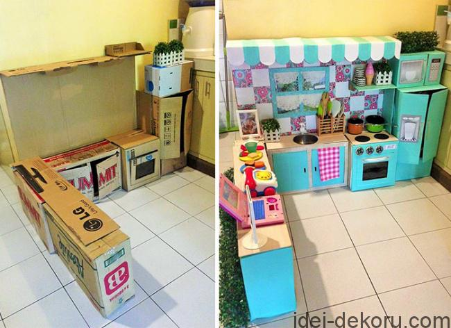 8195810-650-1459258868-diy-cardboard-kitchen-recycle-toddler-coverimage
