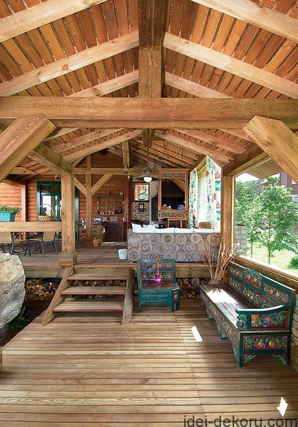 Dom-v-Kievskoy-oblasti-avtor-----Larisa-Myisak2
