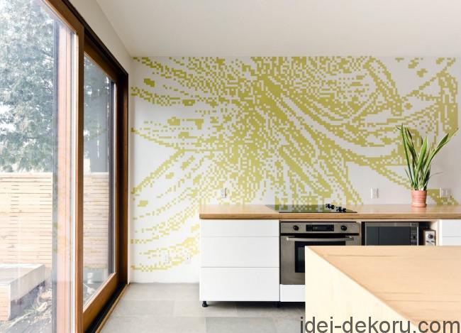 Mozaika-ruchnoj-raboty_52-650x469