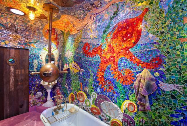 Mozaika-ruchnoj-raboty_57-650x437
