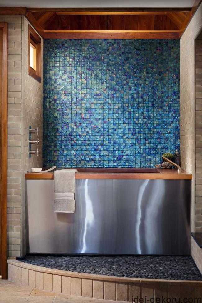 Mozaika-ruchnoj-raboty_61-650x975