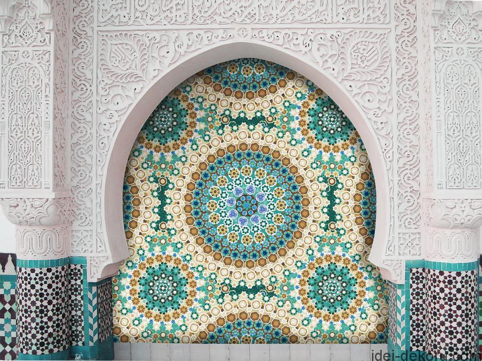 Mozaika-ruchnoj-raboty_64