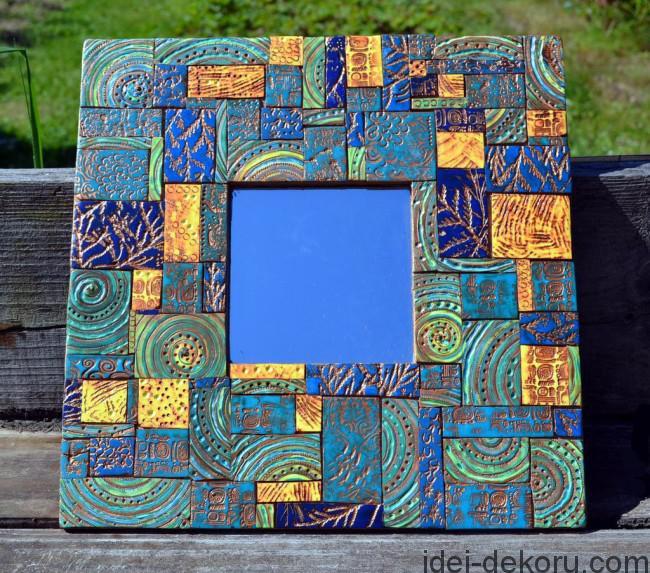 Mozaika-ruchnoj-raboty_70-650x573