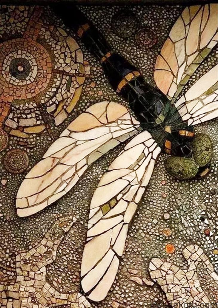 Mozaika-ruchnoj-raboty_74