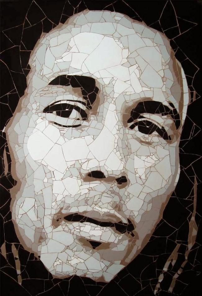 Mozaika-ruchnoj-raboty_76-650x950