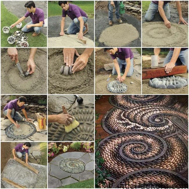 Mozaika-ruchnoj-raboty_78-650x650